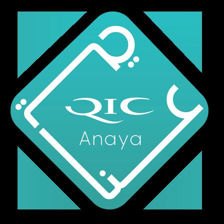 QIC Insured | The Easy Way